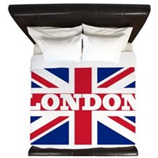 London1 King Duvet