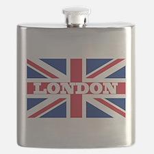 London1 Flask