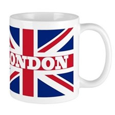 London1 Mug