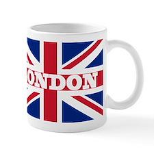 London1 Small Mug