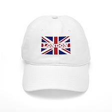 London1 Baseball Cap