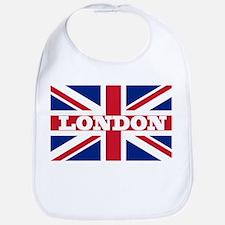 London1 Bib