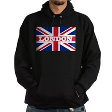 London1 Hoody