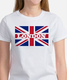 London1 Women's T-Shirt