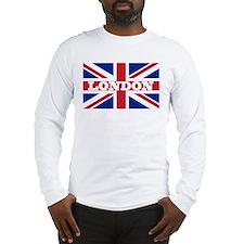 London1 Long Sleeve T-Shirt