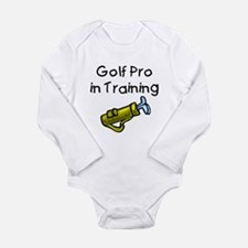 golfprointraining Body Suit