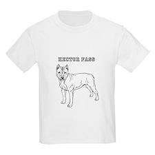 hector fass T-Shirt