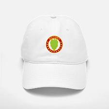 DUI - 24th Infantry Division Baseball Baseball Cap