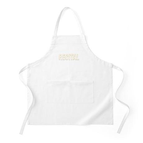 Van Gogh - Poppy Field Shoulder Bag