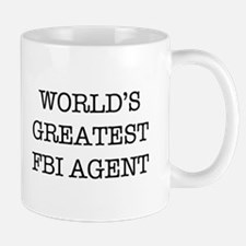 Greatest Agent