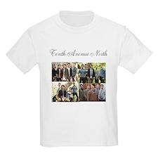 Tenth avenue north t shirts shirts tees custom tenth for Tenth avenue north t shirts