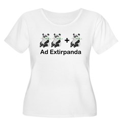 Ad Extirpanda T-Shirt