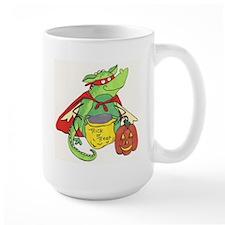 TrickorTreat.jpg Mug