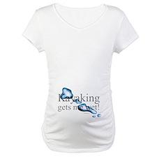 Power boats Shirt