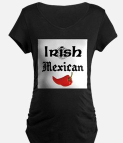Cute Mexican heritage T-Shirt