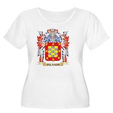Sausage Paris T-Shirt