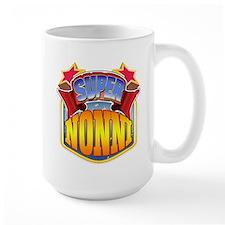 Super Nonni Mug