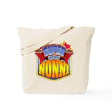 Super Nonni Tote Bag