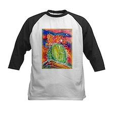 Cactus, Southwest art! Tee