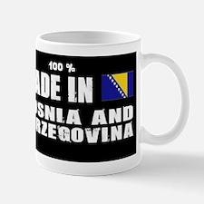 BIH2 Mug