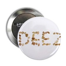 "DEEZ Nuts 2.25"" Button"