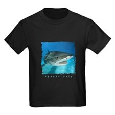 SharksRule T-Shirt