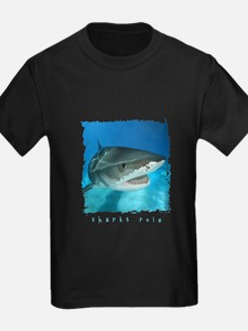 SharksRule T-Shirt