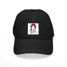 Cute Duncan keith Baseball Hat