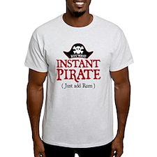 Key West Pirate - T-Shirt