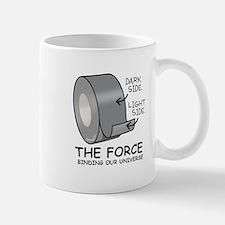 The Force Mug