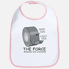 The Force Bib
