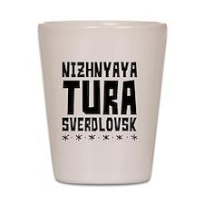 Steyr Aug Pwnz Mug