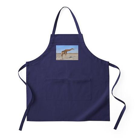 Lattice #2 Gym Bag