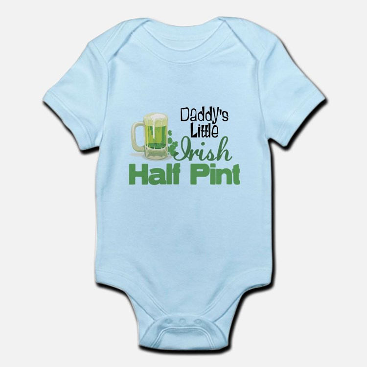 Unique Baby Gift Ideas Ireland : Gifts for irish baby shower unique