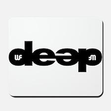 deep Mousepad