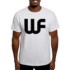 Warren Fellow Logo T-Shirt