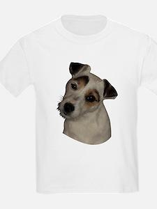 Parson Russell 1 T-Shirt