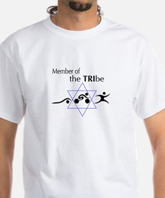 Member of the Tribe Shirt