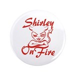 Shirley On Fire 3.5