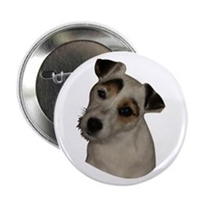 """Parson Russell 1 2.25"""" Button (10 pack)"""