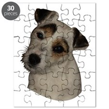 Parson Russell 1 Puzzle