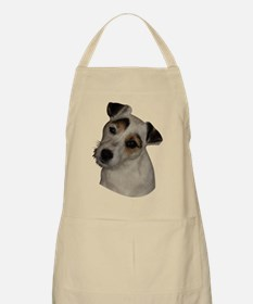 Parson Russell 1 Apron