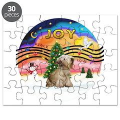 XMusic2-Cesky T (mstd) Puzzle