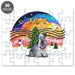 XMusic2-Cesky T (slt) Puzzle