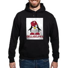 Chilladelphia Hoodie