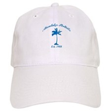 Ahwatukee Foothills Est.1988 Baseball Cap