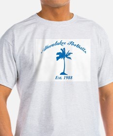 Ahwatukee Foothills Est.1988 T-Shirt