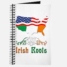 American Irish Roots Journal