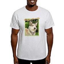 Berger-shirt T-Shirt