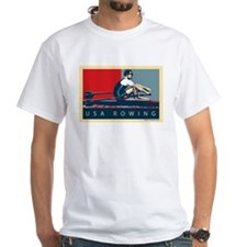 hope_rowing T-Shirt